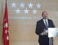 La Comunidad de Madrid, única región con tarifa plana de 50 euros para autónomos durante 24 meses