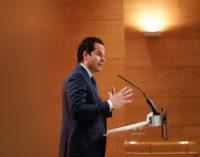 La Comunidad de Madrid crea el Observatorio de Víctimas del Delito para ofrecer atención integral