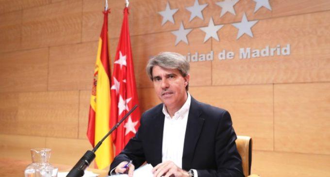 La Comunidad de Madrid dispondrá de una Estrategia de Apoyo a la emigración y al retorno