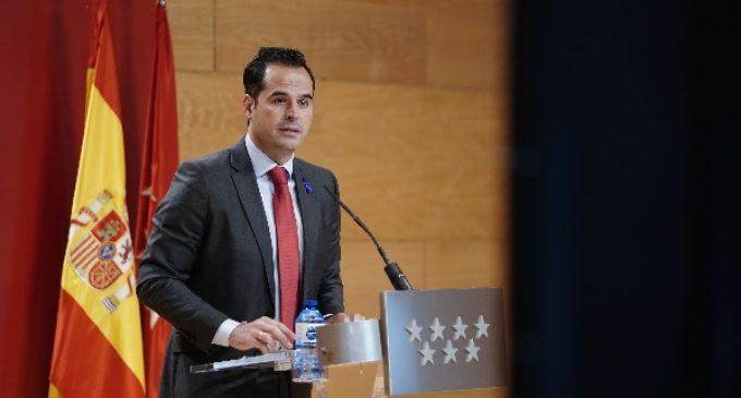 La Comunidad de Madrid aprueba 1,2 millones para prorrogar contratos de personal investigador