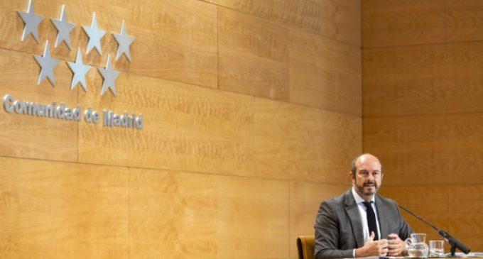 La Comunidad invierte 176.415 euros para que la Universidad Complutense gestione la inscripción de las seis universidades públicas