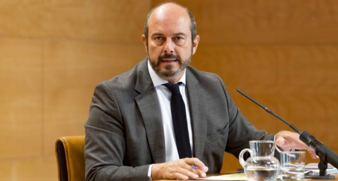 Ventanilla única para la internacionalización de las empresas madrileñas en la Comunidad de Madrid