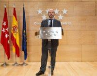 La Comunidad de Madrid concede sus premios con motivo del Día Internacional de la Mujer