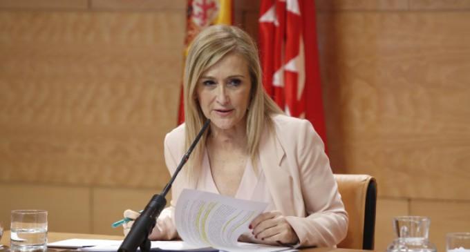 Convocatoria de Nuevas ayudas al alquiler para 2016 con una dotación de 17 millones de euros