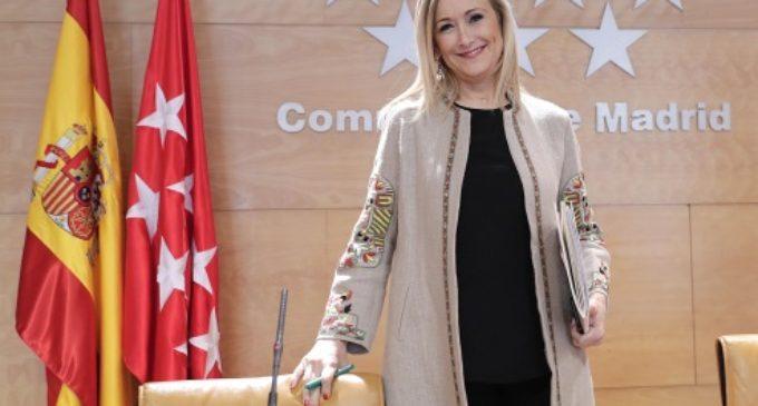 La Comunidad de Madrid inicia los trámites para modificar el Decreto de Viviendas de Uso Turístico