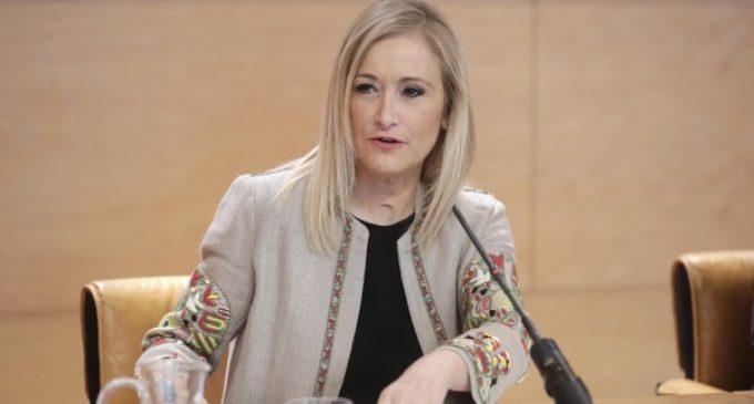 La Comunidad de Madrid apoya y fomenta el deporte regional con 8,3 millones