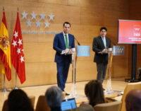 La Comunidad de Madrid eleva a 100 las medidas de la Estrategia para la Revitalización de los Municipios Rurales