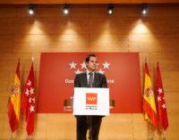 La Comunidad de Madrid destina 20,6 millones adicionales en ayudas para la inserción laboral de personas con discapacidad