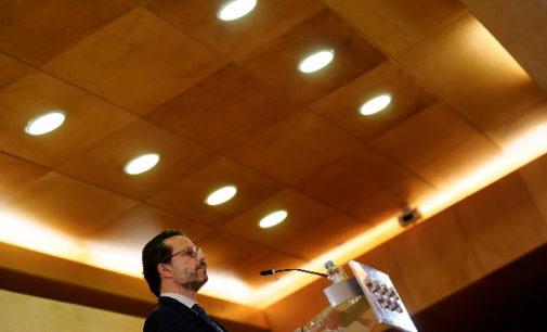 La Comunidad de Madrid lideró la creación de empresas en marzo, con el 22,9% del total nacional