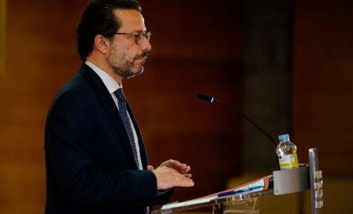 La Comunidad de Madrid obtiene un préstamo de 200 millones de euros del Banco Europeo de Inversiones para combatir al COVID-19