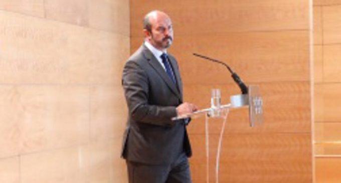 La Comunidad de Madrid invertirá 31,5 millones para fortalecer el sistema de I+D+i regional