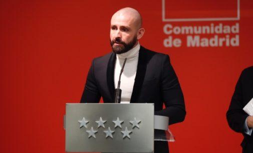 La Comunidad de Madrid se consolida como referente cultural, turístico y deportivo