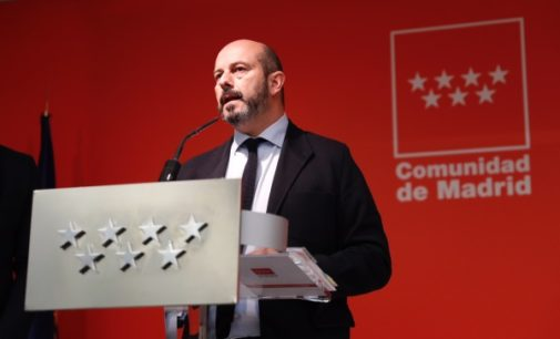 La Comunidad destina 42,8 millones a abogados y procuradores para garantizar la justicia gratuita en la región