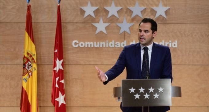 La Comunidad de Madrid eliminará a principios de 2020 el plazo de 24 horas que limita el traslado de los difuntos fuera de la región