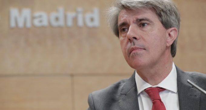 La Comunidad de Madrid destina este año 9 millones para incorporar 340 jóvenes a equipos de investigación de la región