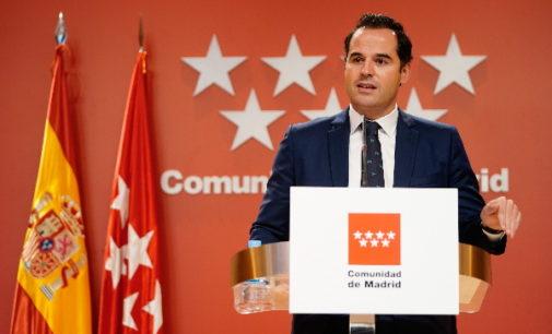 La Comunidad de Madrid invierte 24 millones en la atención especializada de personas mayores