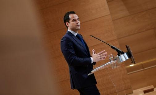 Más de 160 millones de euros para la compra de medicamentos biológicos para los hospitales del SERMAS