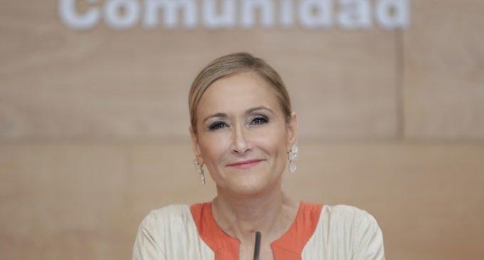 Inversión de 10 millones de euros para fomentar el empleo juvenil en investigación en la Comunidad de Madrid