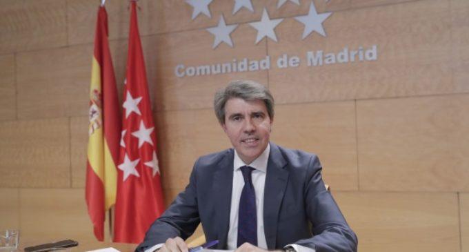 La Comunidad de Madrid aprueba el decreto por el que se regula la figura del guía oficial de turismo