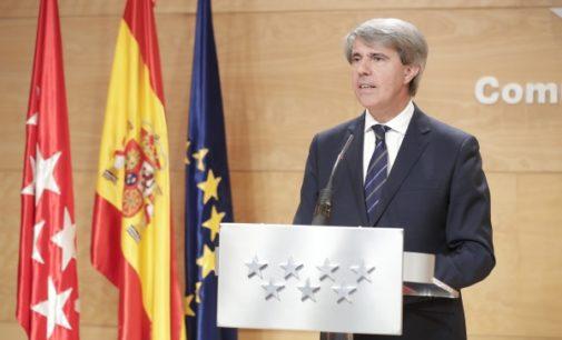 La Comunidad de Madrid avala el decreto que regula los conciertos educativos de la región