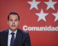La Comunidad de Madrid aprueba ayudas de hasta 1.500 euros para reactivar el comercio ambulante