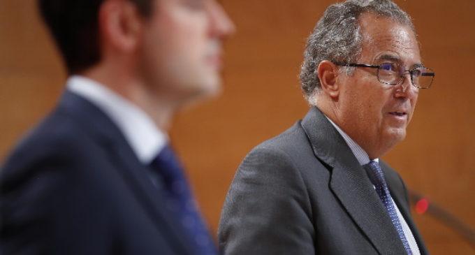 En Madrid se pone en marcha el Registro de Transparencia como paso decisivo en materia de buen gobierno y participación