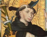 La Comunidad declara Bien de Interés Cultural dos pinturas renacentistas del Maestro Astorga