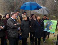 La Comunidad de Madrid protege y controla la calidad de las aguas de la región