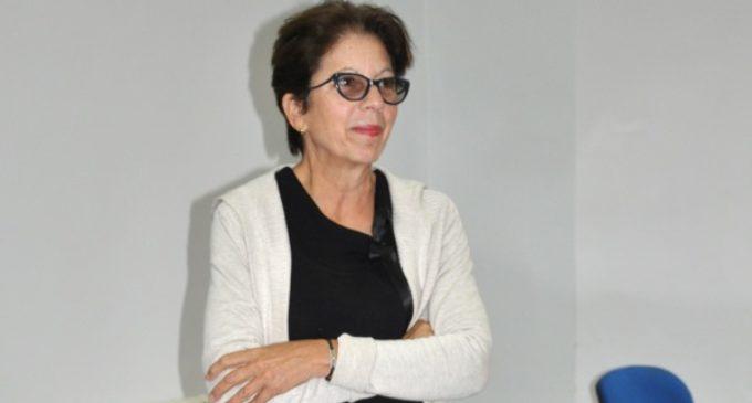 Oswaldo Payá: El cambio en Cuba sigue siendo posible