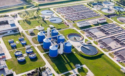 La Comunidad de Madrid presenta en el Foro Ministerial de Energía de las Naciones Unidas sus compromisos energéticos ligados al agua