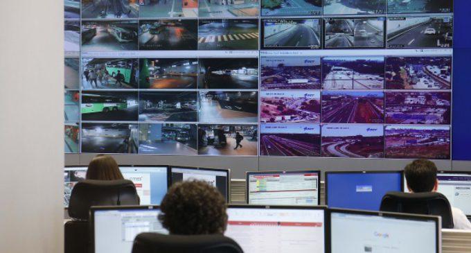 El Consorcio abre sus canales de información del sistema de transporte público en tiempo real