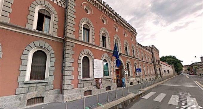 Por primera vez un Papa visitará la cárcel de San Vittorio, en Milán