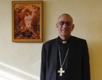 Cardenal Juan José Omella: «Si somos tan poca cosa, ¿por qué vivir el enfrentamiento y la insolidaridad?»