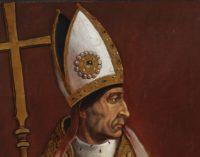 El cardenal Cisneros, modelo para políticos y obispos