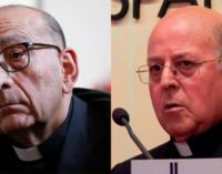 Los Cardenales Blázquez y Omella rechazan la justificación religiosa del atentado de Barcelona