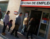 Cáritas Madrid propone «actitudes de vida más austeras y modelos de consumo más sostenibles» ante la precariedad laboral