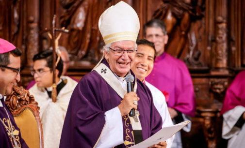 Entrevista a Carlos Castillo: «Perú está en el mejor momento para tener un proyecto común»