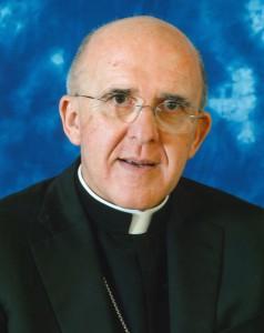 Carlos Osoro 5