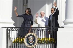 Casa Blanca 3