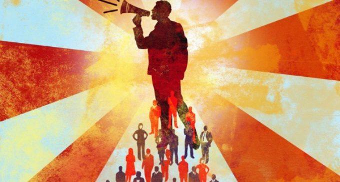 Cataluña: deliberación frente a violencia
