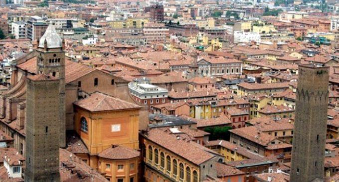 Programa del Papa en la visita a Bolonia y Cesena