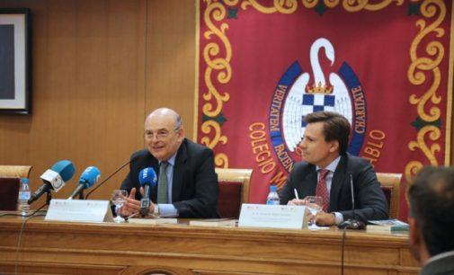 El Congreso Católicos y Vida Pública se propone «movilizar a la Iglesia y a la sociedad» en defensa de la libertad educativa