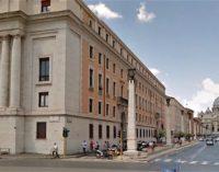 La presidencia del Celam confirió con el papa Francisco su labor del último bienio