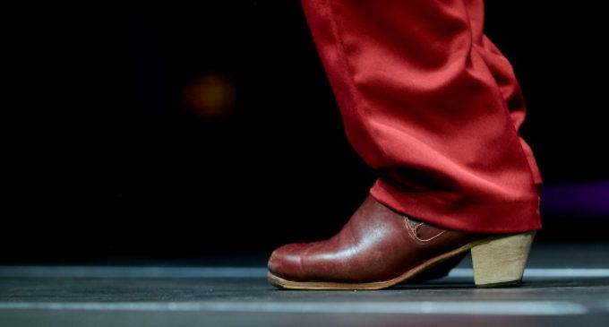 Este año el festival Suma Flamenca se va a celebrar en Madrid  bajo el lema «Al sur del sur»