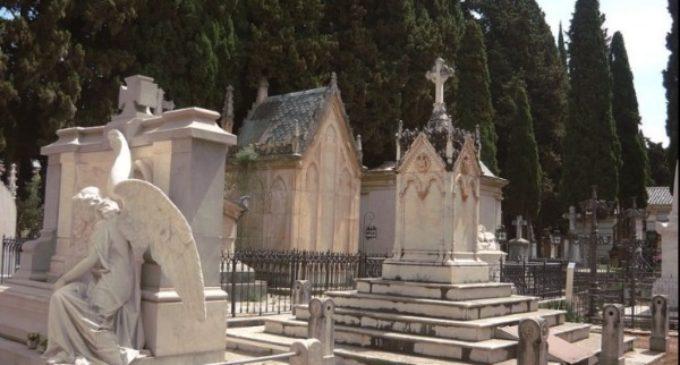 """El Vaticano indica que las cenizas de los difuntos """"deben mantenerse en un lugar sagrado"""""""