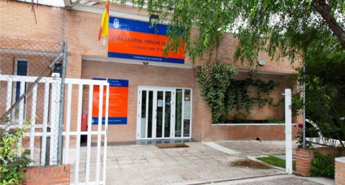 El Ayuntamiento facilita a los jóvenes la adhesión al Sistema de Garantía Juvenil que proporciona ofertas de trabajo y formación