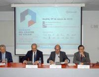 Cerca de 313.000 madrileños participan en el Programa de Prevención del Cáncer de Colon y Recto de la Comunidad de Madrid