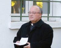 El Papa trae a Scicluna al Vaticano para acelerar la erradicación de abusos sexuales y encubrimientos