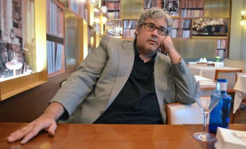 Juan Manuel de Prada: «Chesterton disuelve las ideologías modernas»