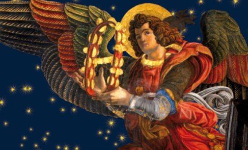 De lo humano y lo divino: Chesterton y la Navidad